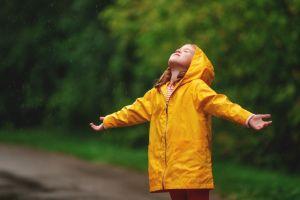 petricore odore pioggia