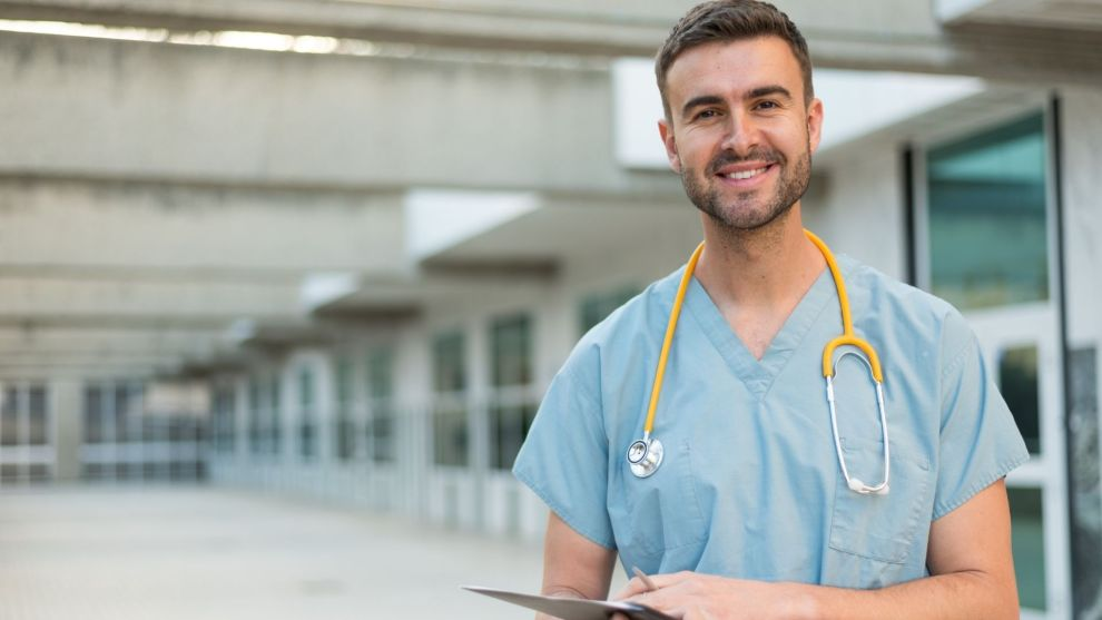 unict professioni sanitarie immatricolati