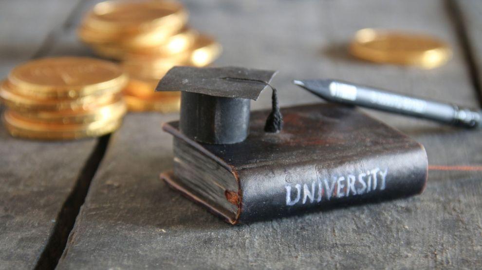 tasse universitarie