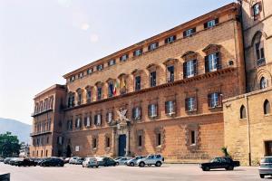 concorsi regione sicilia 2021