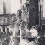 alluvione 1951 catania
