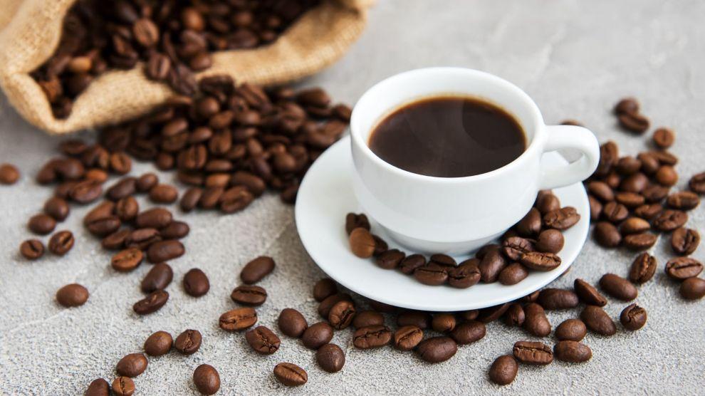 giornata internazionale del caffè