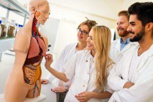 test medicina catania nuovo punteggio minimo