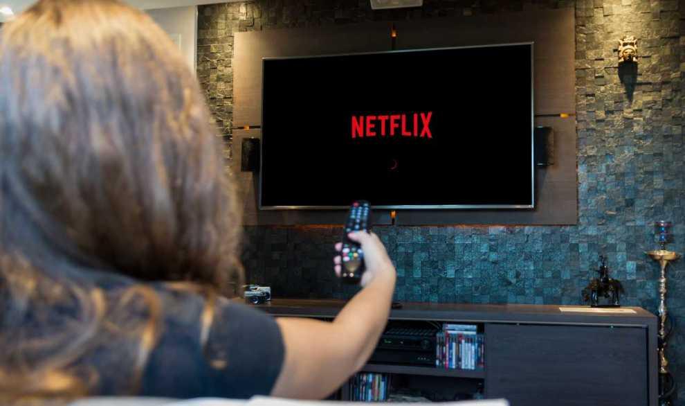 uscite Netflix natale 2021