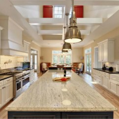 Best Granite Colors For Living Room India Outside Renovating Countertops Vs Corian In Indian Kitchen Design Interior Ideas