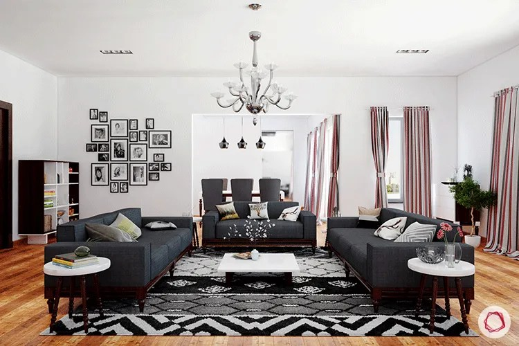 living room idea images hgtv design 5 large family ideas that are cozy and fun