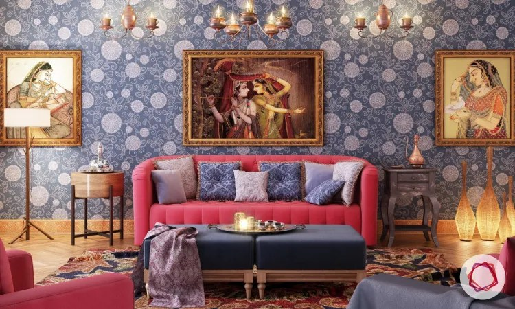 traditional indian living room designs havertys 8 essential elements of interior design