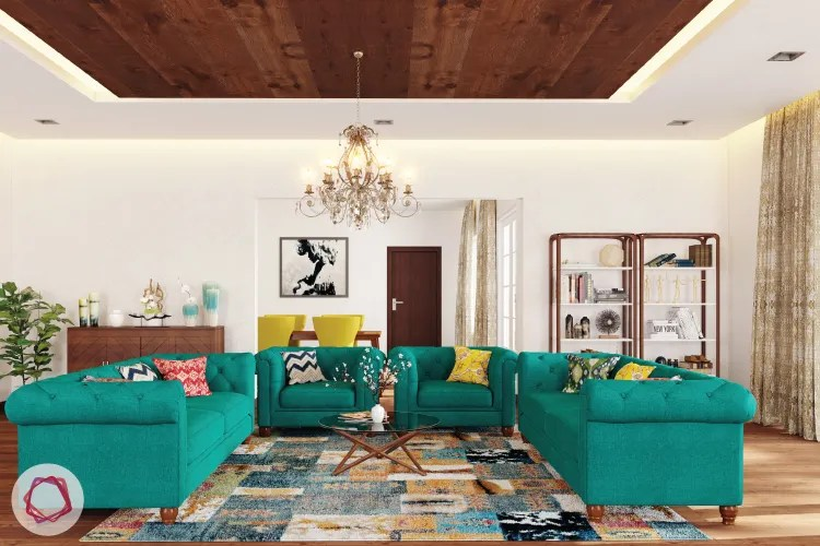 wooden false ceiling designs for living room grey paint ideas to transform every