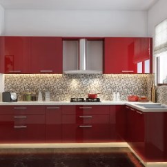 Acrylic Kitchen Cabinets Modern All You Need To Know On