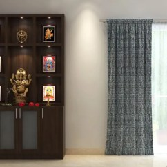 Living Room Designs Indian Small Apartments How To Decorate Your Apartment Pooja For That Divine Corner At Home