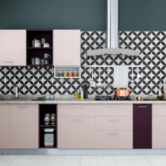 Kitchen Wall Tile Designs Tools And Gadgets 15 Tiles Design Showstopper