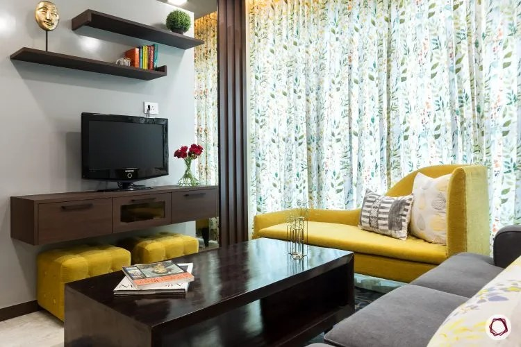 living rooms indian style duck egg blue and cream room ideas interior design tv
