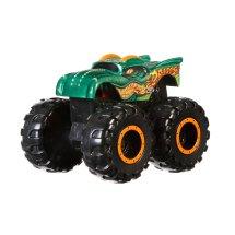 Hot Wheels Monster Mutants - Dragon Online Kopen Lobbes.nl