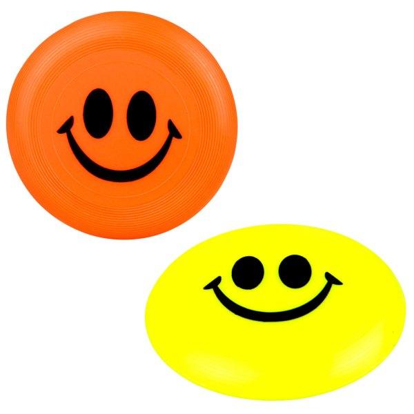 Mini Frisbee Lach Online Kopen Lobbes.nl