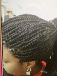 Hair Braiding Salon Lumberton & Pembroke, NC | African ...