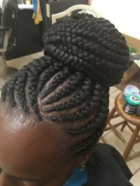 african hair braiding salons in nc hair braiding salon ...