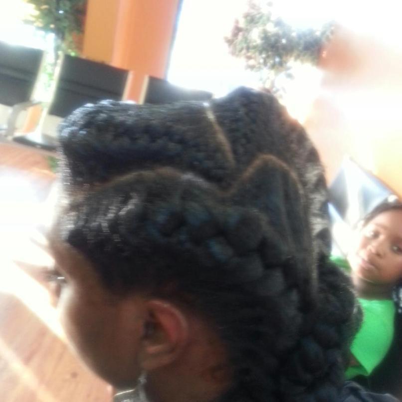 Touba Hair Braiding Columbia Sc Zieview