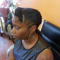 cheap braids 29223 touba african hair braiding columbia sc ...