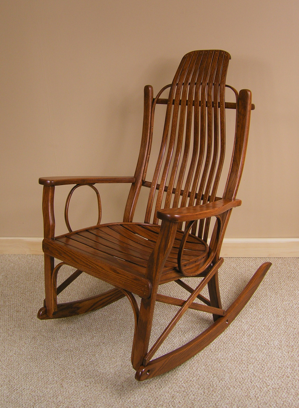 Rustic Wood Chairs Furniture Store Albany Ny Rustic Furniture And Wood Furniture