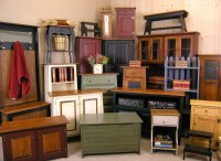 Furniture Store Albany, NY | Rustic Furniture & Wood Furniture