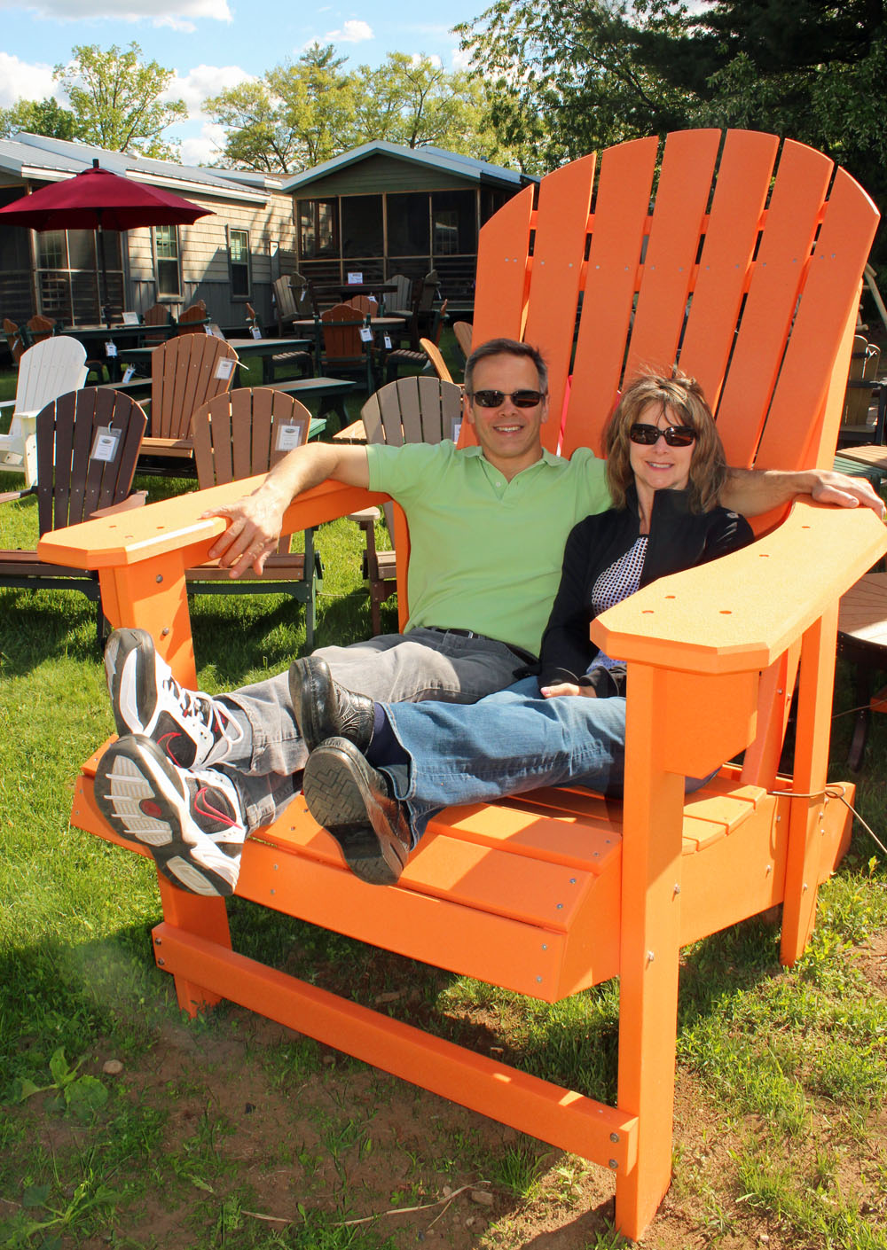 Furniture Store Albany NY  Rustic Furniture  Wood Furniture
