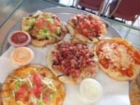 Italian Restaurant St. James, NY | Pizza Place & Pizza ...