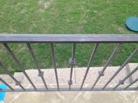Ace Outdoor Restoration - Austin TX - Local Search - San ...