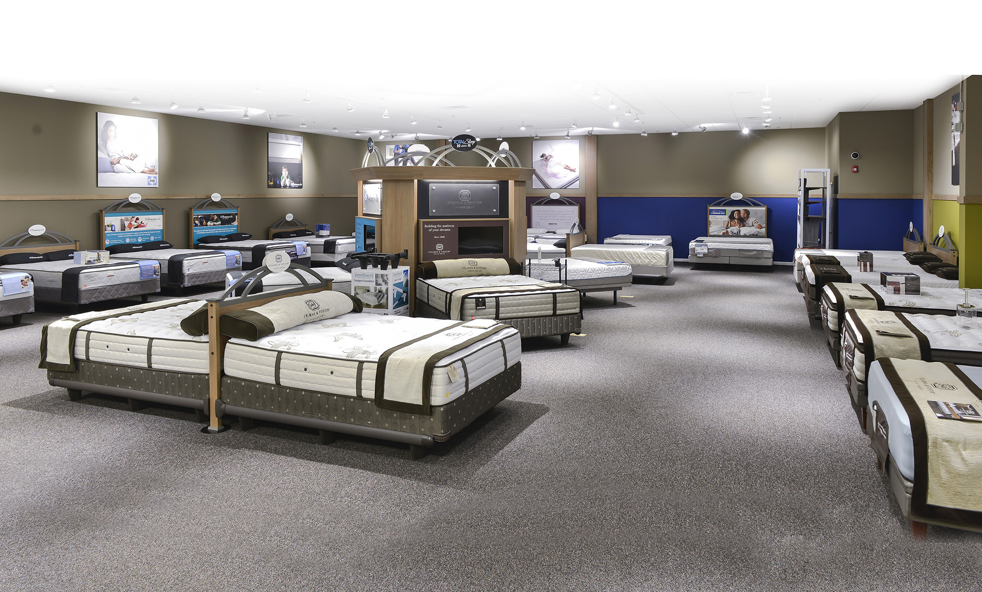 Mattress Warehouse Astoria NY  Bed Frames  Mattress Sale