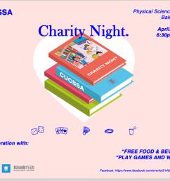 charity game night [ 1398 x 1094 Pixel ]