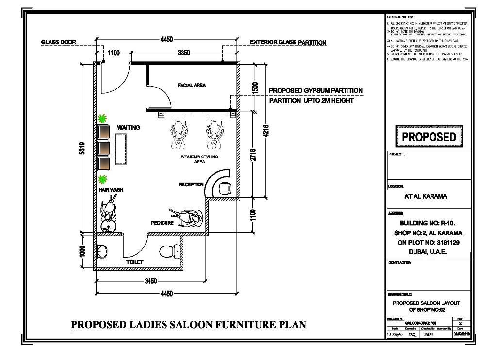 I Am Architectural & Civil Designer, Draftsman & 3d Desig
