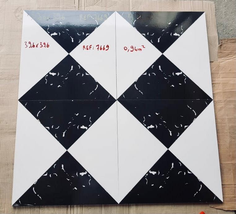 carreaux ceramique sol 39 6x39 6