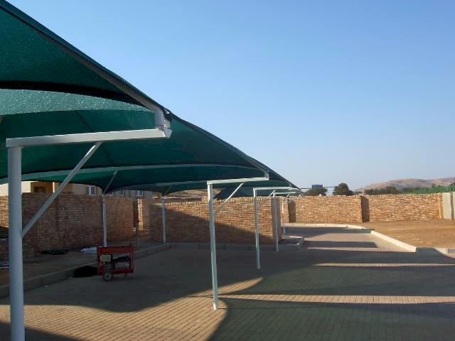 Shadeport Structure IreneShadeport Experts Centurion