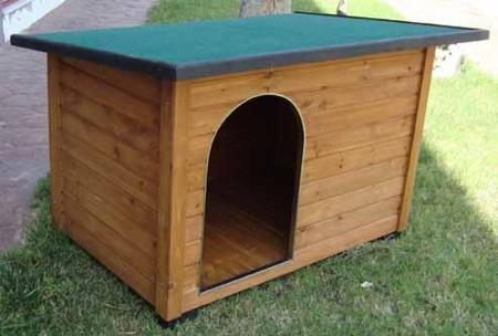 Casas para perros Cali valle del cauca