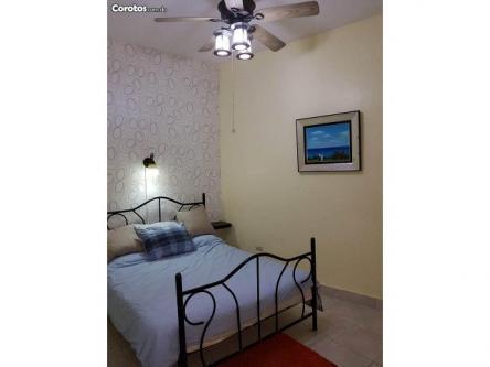 Apartamento Estudio en La Zona Colonial Santo Domingo