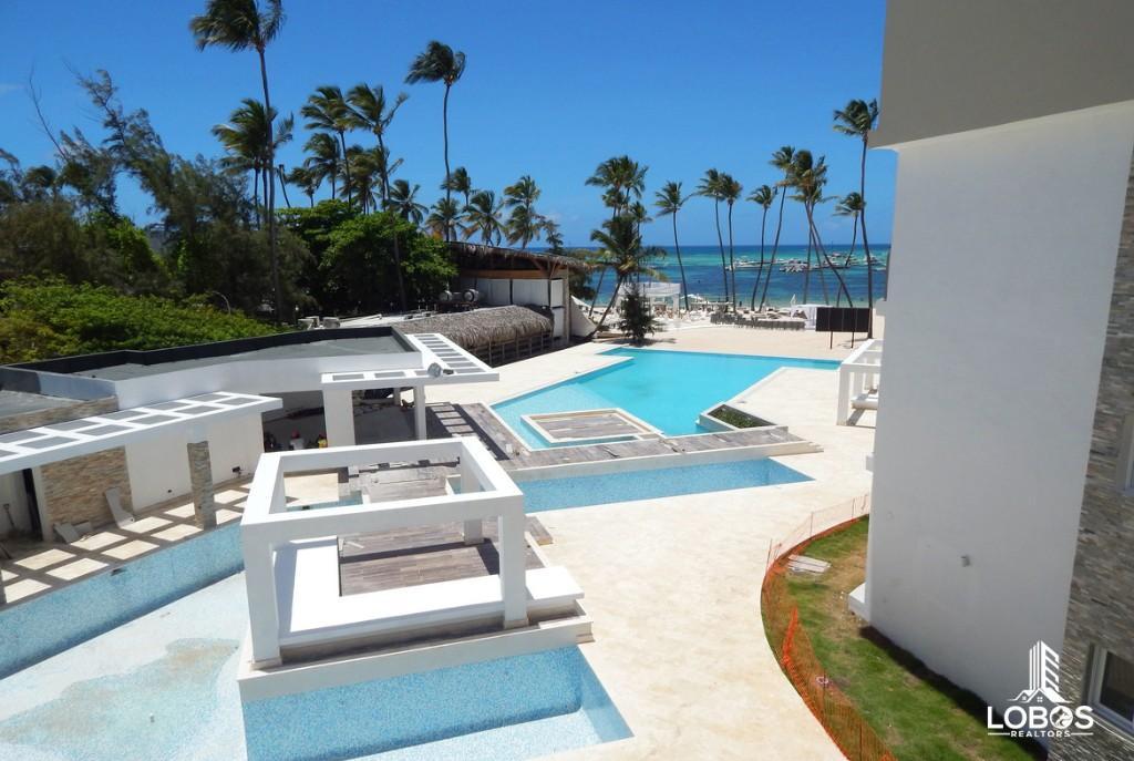 La costa de mallorca es simplemente impresionante y, por tanto, propiedades de playa en primera línea del mar, son muy codiciadas. Apartamentos en Primera linea de Playa Bavaro Punta Cana ...
