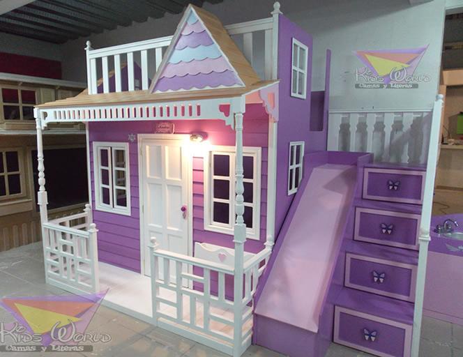 Dormitorios Infantiles Nia Princesas Imagen With Muebles Para Ninas Dormitorio De Princesa Dormitorios Decorar Dormitorios Fotos De Habitacin