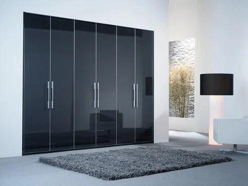 Closets modernos puertas corredizas modulares audio