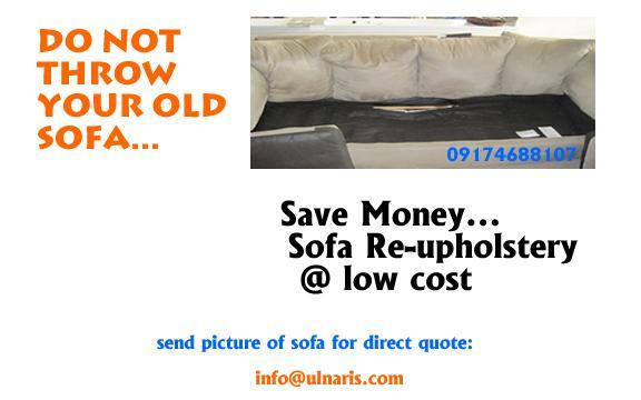 Sofa Repair Cost Memsahebnet