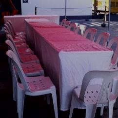 Table Chair Rentals 2 Lafuma Zero Gravity Parts Tent Tables And Chairs Rental Makati Manila Area Image 3