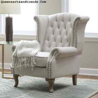 accent chairs for living room philippines decorating a with fireplace chair sale quezon city