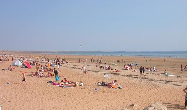 Location  Erdeven Bretagne Sud plages et commerces  proximits 16720001  locationet