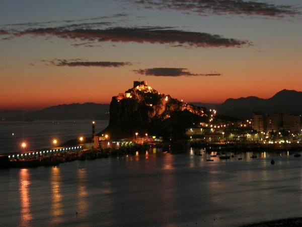Location Villa vue sur mer  Calabardina 21659001  locationetvacancescom