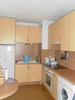 Location appartement le grau du roi a 5 minutes de la plage 23050001  locationetvacancescom