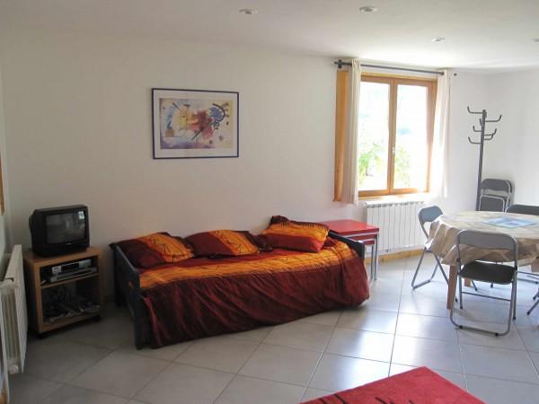 Location appartement face au mont dor frontiere suisse station Metabief 09334001  location