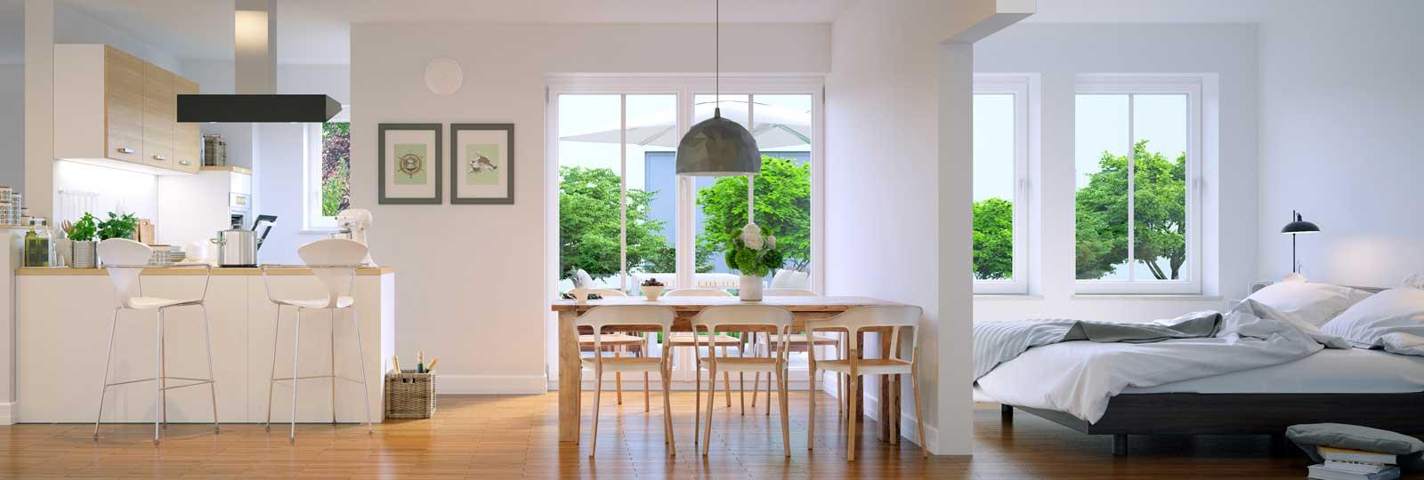 Best Kitchen Gallery: Paris Apartments For Rent Apartments For Sale Lodgis of Apartments In Paris  on rachelxblog.com