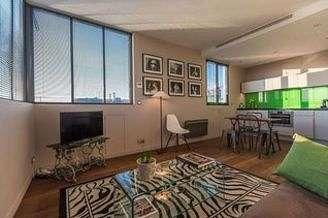 Location meubl Paris 7  Appartements  louer dans le 7me arrondissement  LODGIS