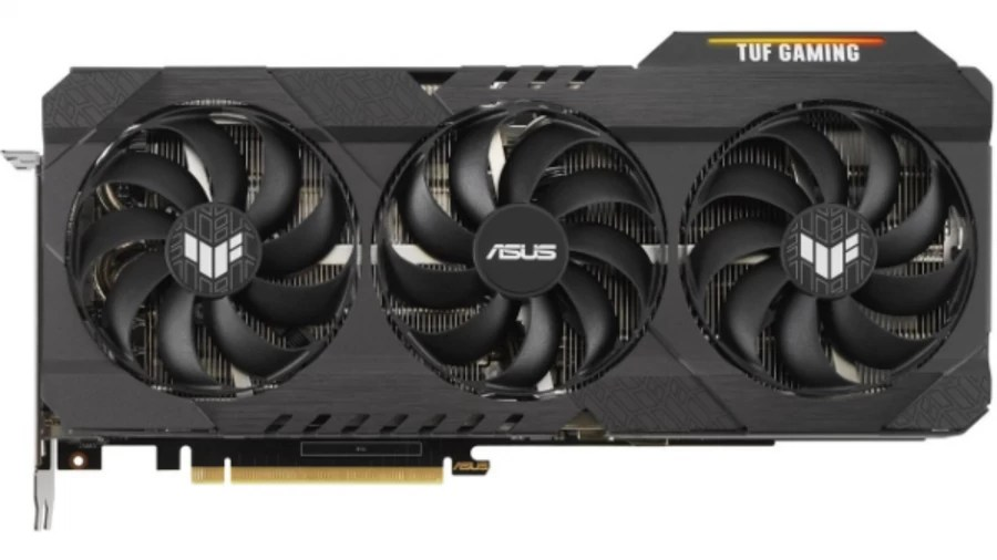 The difference between 0 and 1 is much starker going from no progress to 20 hours remaining. The Best Graphics Cards