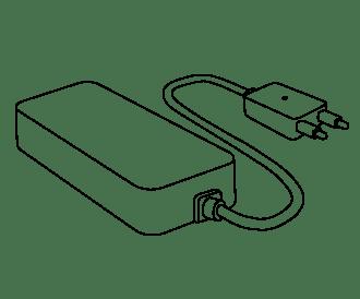 Gerätekompatibilität