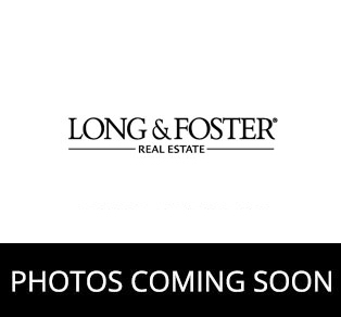 Homes For Sale In The Mills Farm Subdivision MARTINSBURG WV Real Estate