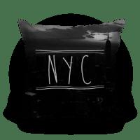 NYC Pillow - Pillows - HUMAN